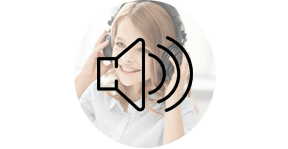Magazine J'apprends l'anglais - Go English Kids audio en ligne
