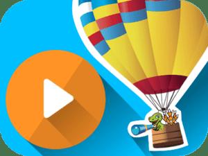 Dino Lingo méthode de langues étrangères pour enfants - cours en ligne
