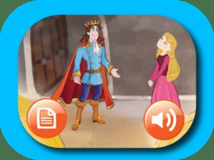 Dinolingo histoires pour apprendre les langues étrangères aux enfants