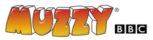Muzzy BBC cours de langues étrangères pour enfants anglais allemand espagnol italien chinois français