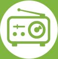 Muzzy BBC cours de langues étrangères chansons pour enfants anglais allemand espagnol italien chinois français