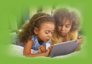Muzzy BBC cours de langues étrangères livre pour enfants cours d'italien en ligne Muzzy BBC