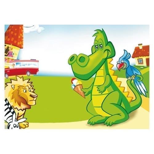 memo 1 logiciel espagnol pour enfants