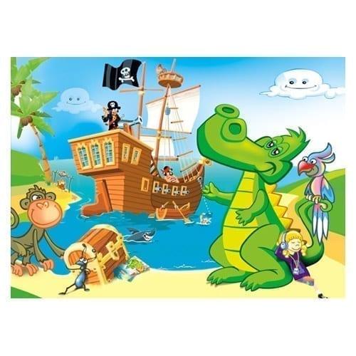 memo 2 logiciel français pour enfants