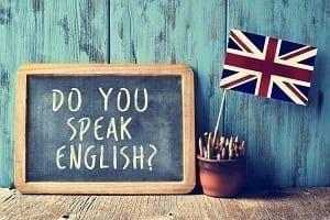 apprendre l'anglais pour enfants, apprendre l'anglais en s'amusant