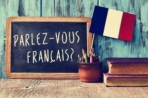 Méthodes apprendre le français pour enfants